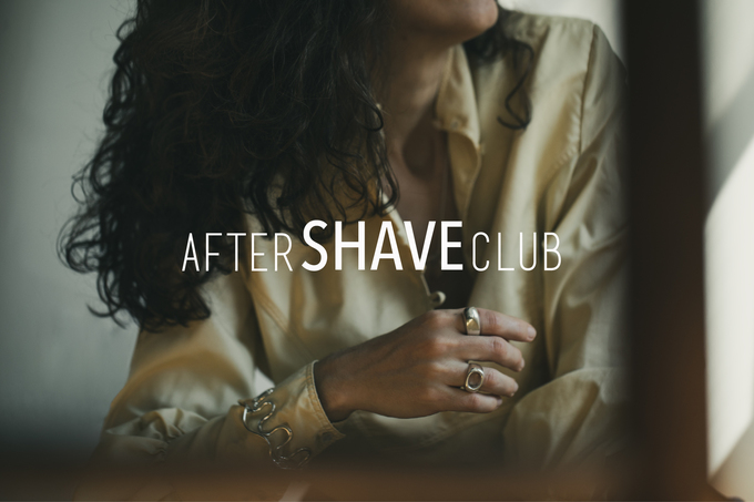 AfterShaveClub_2019_5_DM.jpg